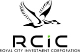 Royal City Investment Corporation logo
